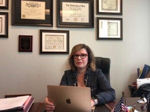 Юридическая помощь в получении политического убежища в США