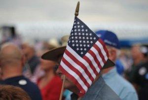 Иммиграция на основании выдающихся способностей или национальных интересов, I.S. Law Firm