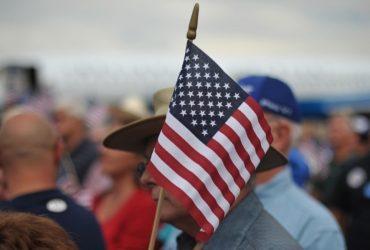 Иммиграция на основании выдающихся способностей или национальных интересов