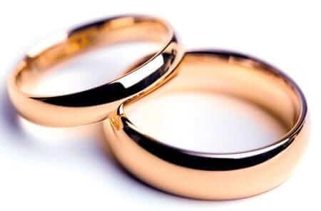 Оформление визы невесты/жениха