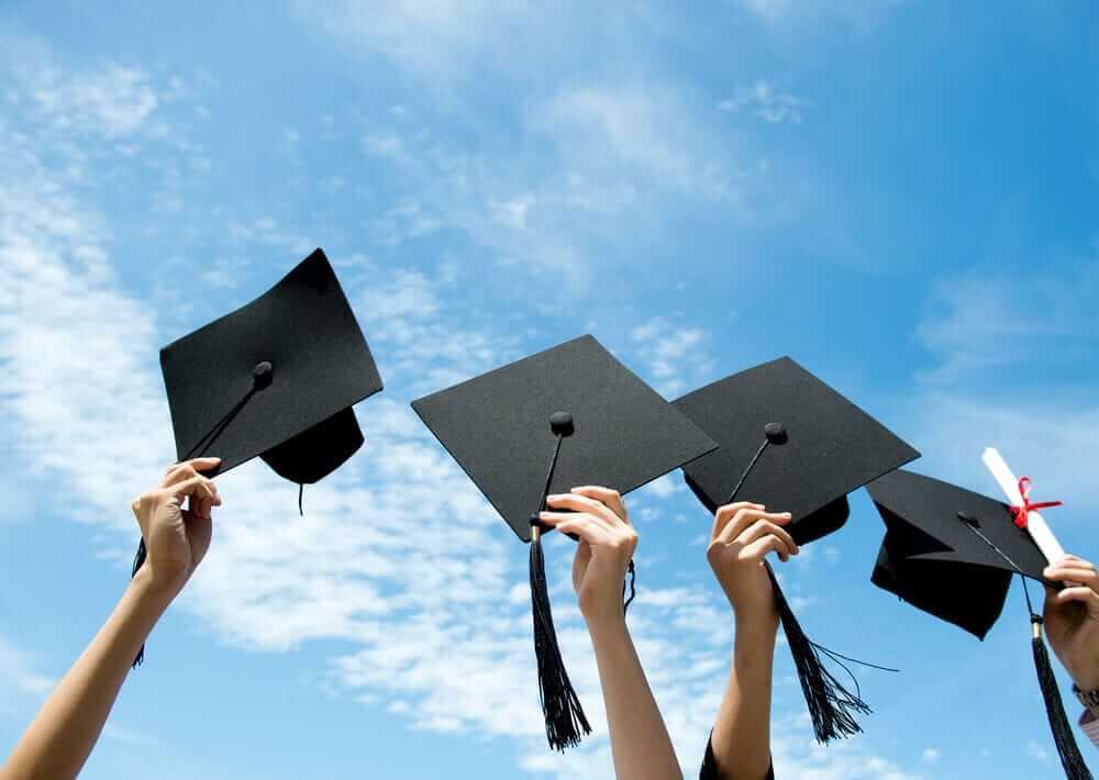 Оформление студенческого статуса внутри страны
