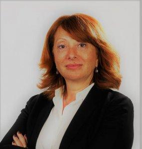 Law Office of Svetlana Kats : все типы иммиграционных и неиммиграционных виз в США
