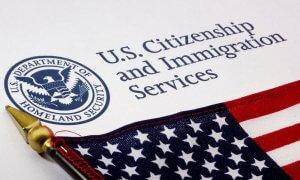 Оформление политического убежища, Юридическая помощь в получении политического убежища в США