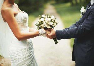 Виза невесты, I.S. Law Firm