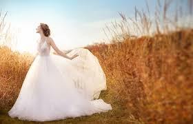 Виза невесты или жениха K-1, виза жены, Простая эмиграция в США, оказание юридической помощи