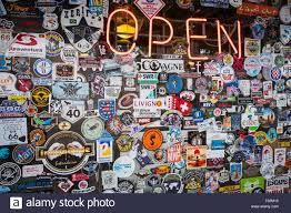 Виза L-1 покупка или открытие бизнеса в США, Law Offices of Deron Smallcomb