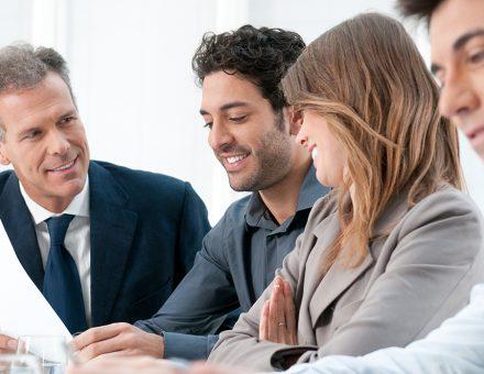 Анализ шансов на получение грин-карты с конкретным работодателем