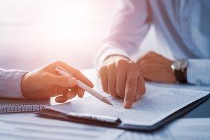 Оценка шансов на получение политубежища, National Capital Legal Services