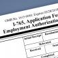 Ходатайство о выдаче разрешения на работу вне кампуса для студентов