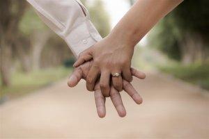Оформление визы невесты/жениха К1, Voloshen Law Firm P.C.