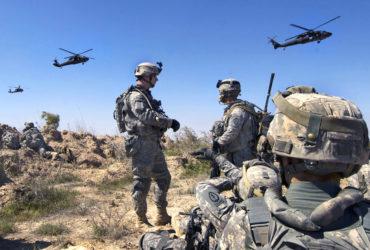 Как получить гражданство через службу в армии