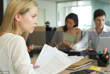 Как написать правильное резюме и где искать работу