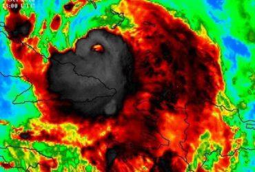 Ураган Мэтью: эвакуация, дороги, прогнозы