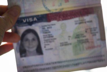 Туристическая виза в США: как подаваться, почему отказывают, советы юристов
