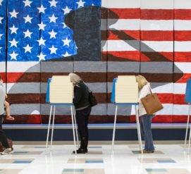 Результаты выборов и как с ними жить