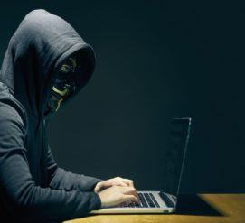 Российский визовый центр в США взломал хакер
