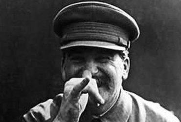 ЦРУ собирает советские шутки
