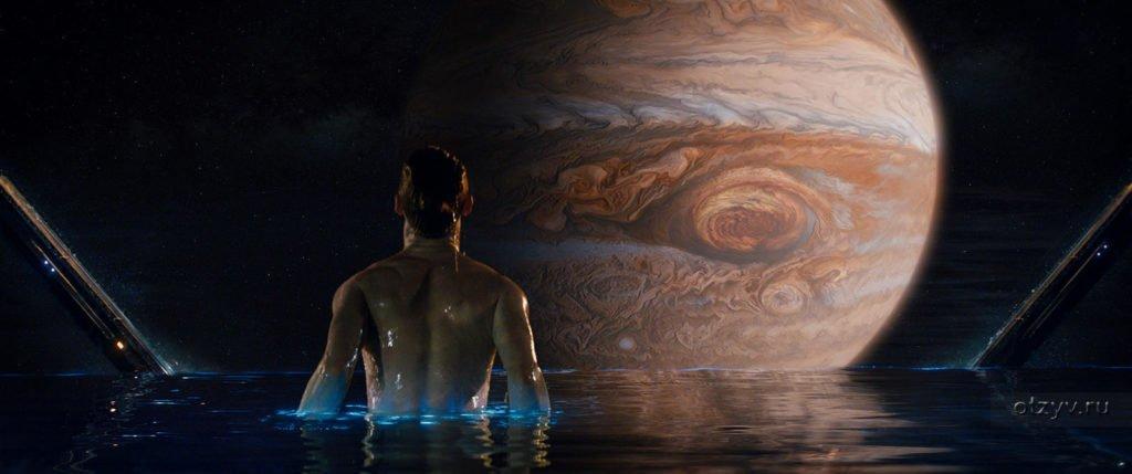 Юпитер стал днем четверга и покровительствует всем людям науки и интеллектуального труда. Фото http://f.otzyv.ru/