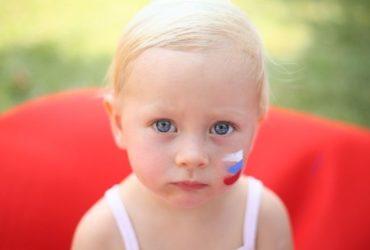 Смогут ли американцы снова усыновлять детей из России
