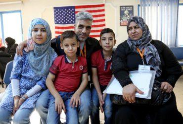 160829-syrian-refugees-mn-1255_458a252e6fea2dbfad2fe3a65979c55a.nbcnews-ux-2880-1000