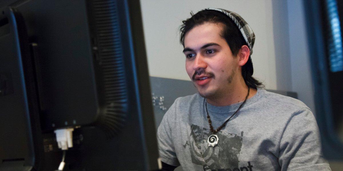 Инженер по интеграции разработки и эксплуатации. Фото: businessinsider.com