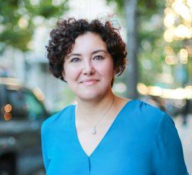Вопросы и ответы с иммиграционным юристом Викторией Шелегиной