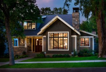 HO-3 или HO-5 – какую форму лучше выбрать для страхования дома