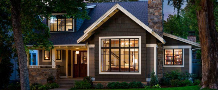 HO-3 или HO-5 — какую форму лучше выбрать для страхования дома