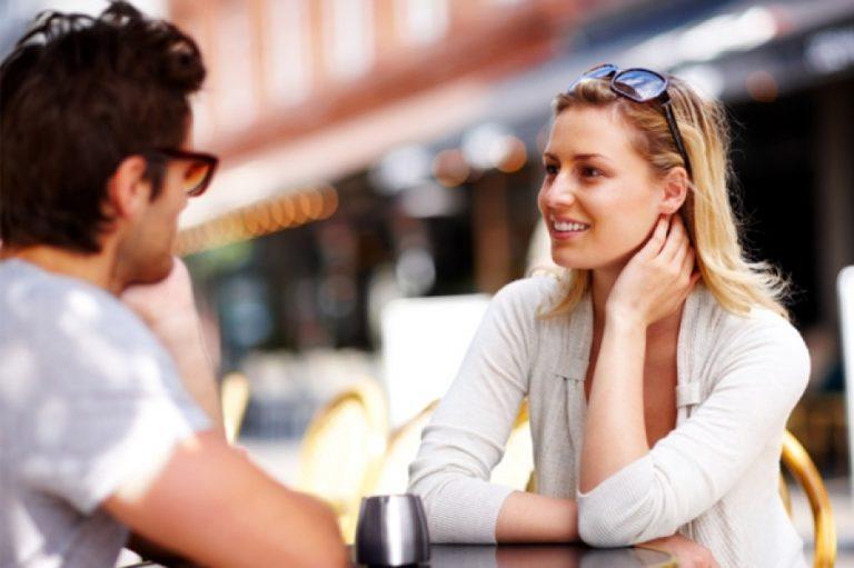 знакомства пары не интересуют