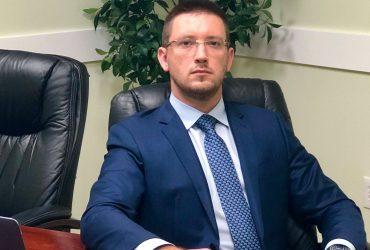 Вопросы и ответы с иммиграционным адвокатом Александром Сирицыным