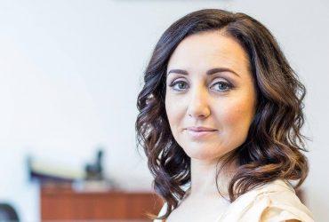 Вопросы и ответы с иммиграционным адвокатом Алисой Антоновской