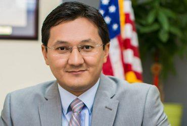 Вопросы и ответы с иммиграционным адвокатом Манасом Муратбековым