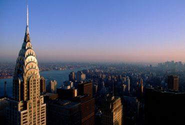 6 ошибок путешественников в Нью-Йорке