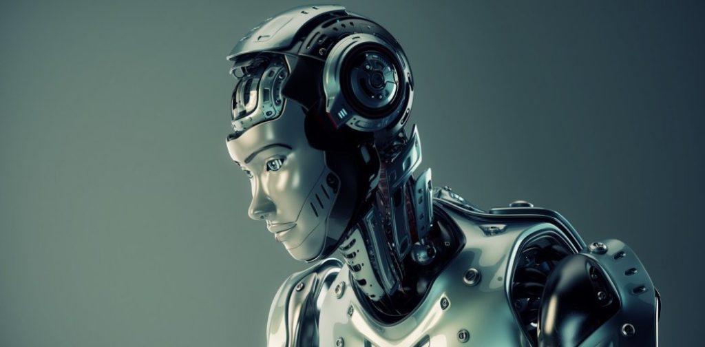 Маск выражает свои опасения по поводу создания искусственного интеллекта и несколько его любимых книг посвящены этой теме. Фото kanobu.ru