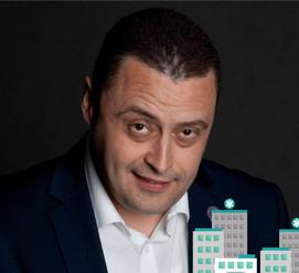 Вопросы и ответы с риэлтором Евгением Яворским