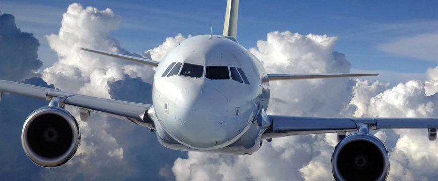Как покупать билет на самолет в США: нюансы, советы, лайф-хаки