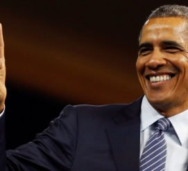 Что сделал с экономикой Барак Обама