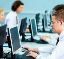 Вышли новые правила выдачи разрешений на работу