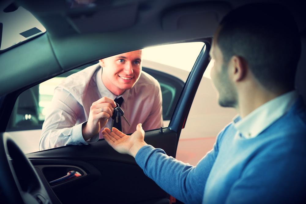 """Картинки по запросу """"Аренда автомобиля ― лучшее решение для различных ситуаций"""""""""""