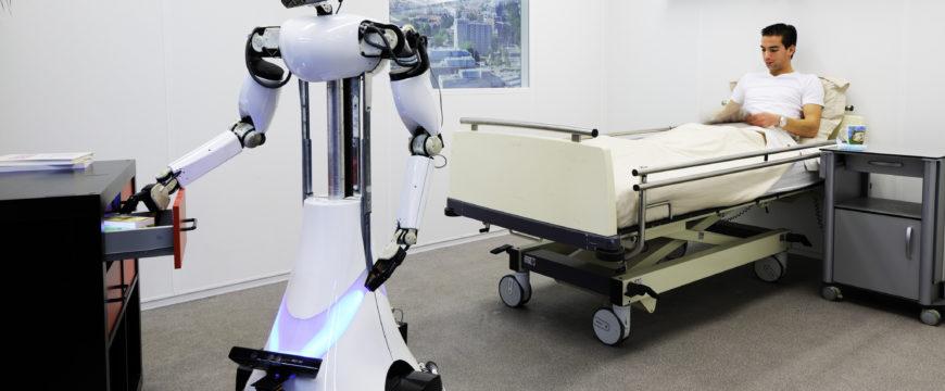 Искусственный интеллект сможет распознавать рак кожи