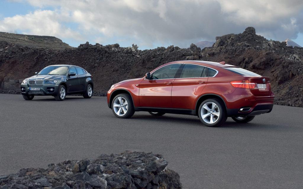 UMPD платит за ущерб в результате аварий с машинами, водители которых не имеют страховку. Фото zastavki.com