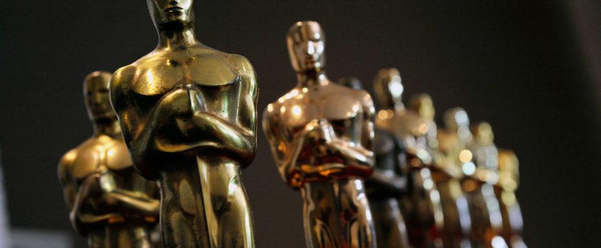 Кого и что номинируют на «Оскар»