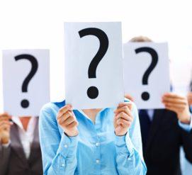 Ссылки на сессии вопросов и ответов в группе по иммиграции