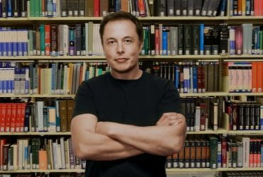 Elon-Musk-Recomonded-Books-for-Everyone_1475825215