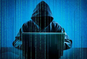 Хакеры стали заментым оружием в политической борьбе Фото: cnet.com