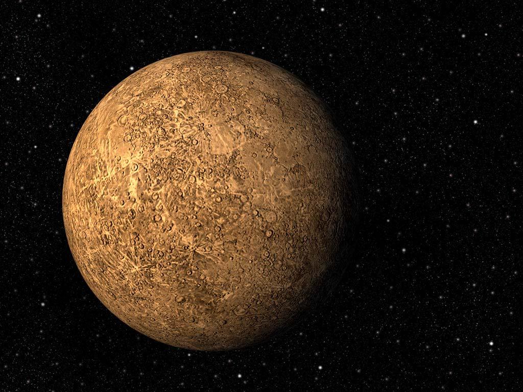 В среду, в день Меркурия, лучше всего получать новые знания. Фото http://zori.org.ua/