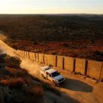 Иммиграция - общее