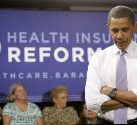 Что будет, если Obamacare отменят
