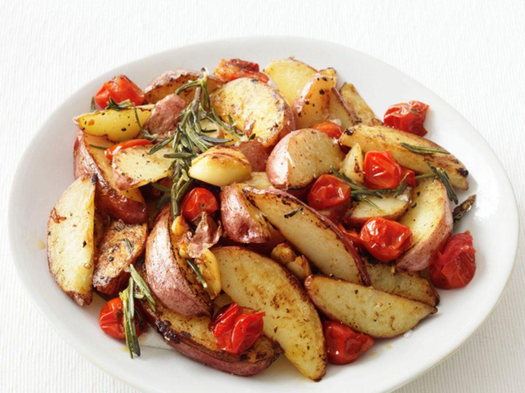 Фото: http://www.foodnetwork.com/