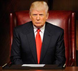 Как Трамп стал Президентом по дао и тантре